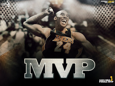 kobe bryant 24 mvp. Kobe Bryant Wallpapers Who