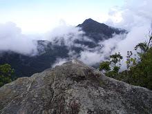 """Parque Nacional """"El Avila"""""""
