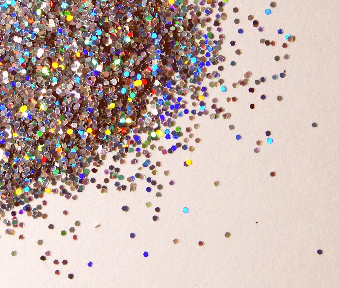 Glitter_close_up.jpg
