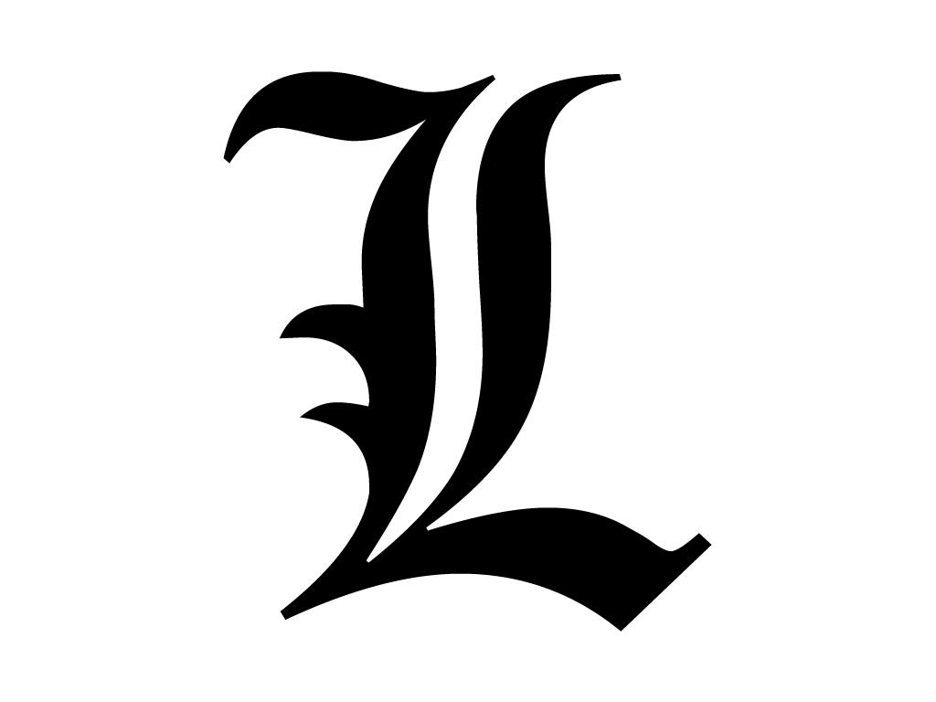 L (DEATH NOTE)の画像 p1_13