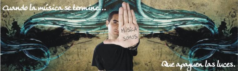 Música Somos