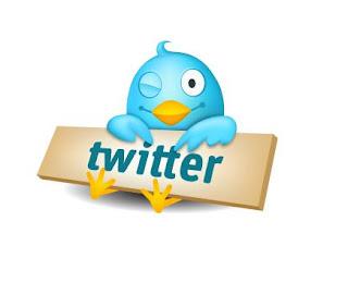 Sigeme en Twitter