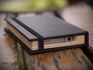 Ebook dins llibre