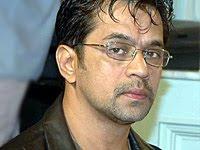 Arjun becomes 'Thalapathi'