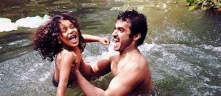 Ananthapurathu Veedu - Movie Review