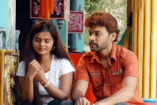 Aaran Movie Stills,Images,Photos,Pictures,Gallery,Wallpapers