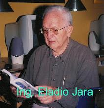 ING. ELADIO JARA JIMÈNEZ