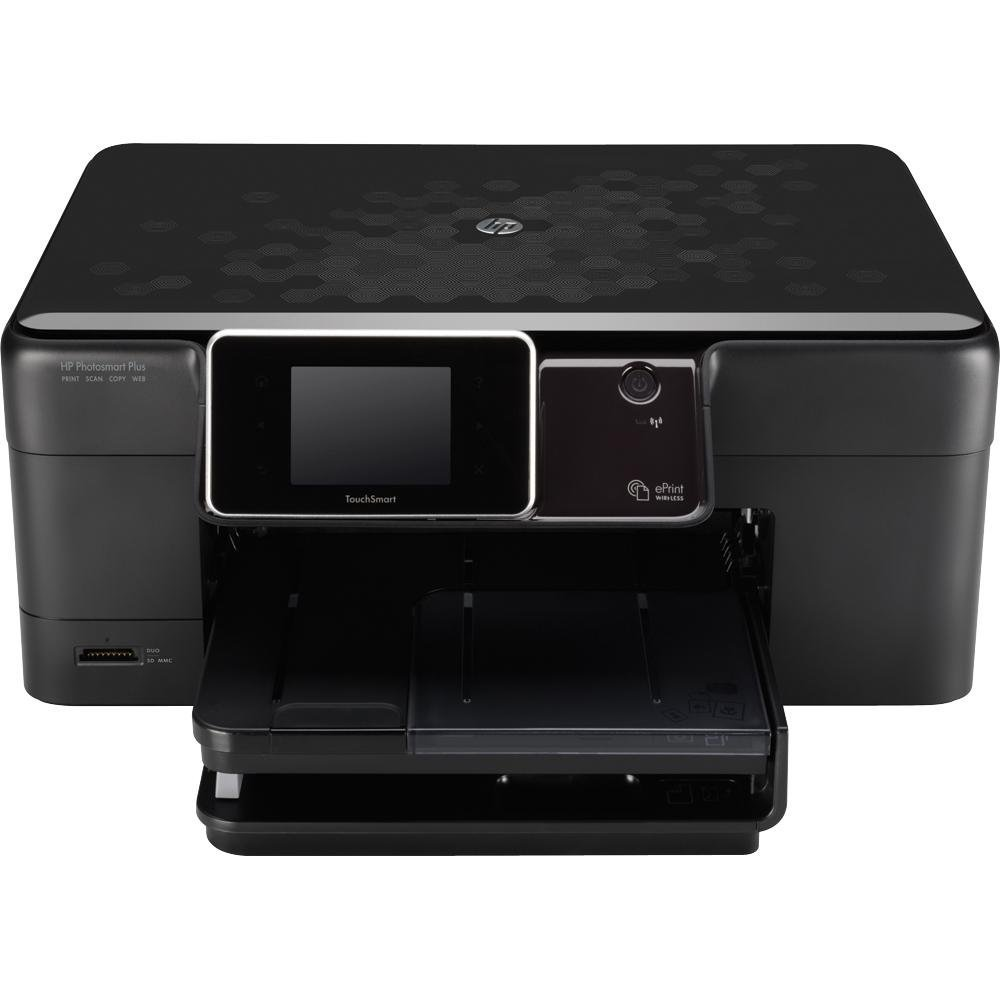 Greatest HP Photosmart Plus AllinOne Printer 1000 x 1000 · 61 kB · jpeg