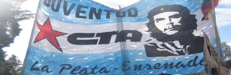 Juventud CTA La Plata