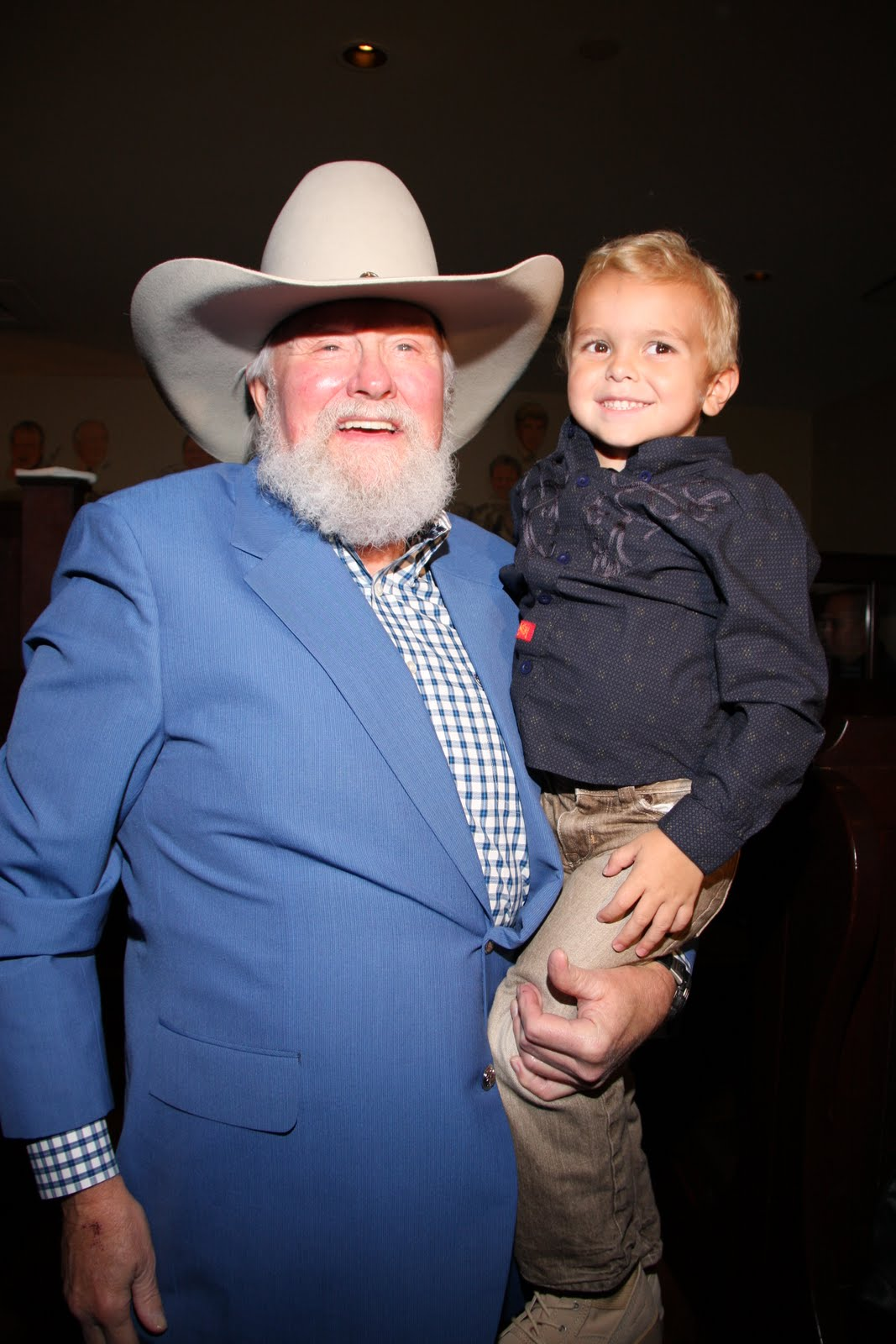 Moments By Moser ARTICLE Charlie Daniels Nashville Get Your