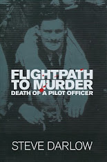 Flightpath To Murder