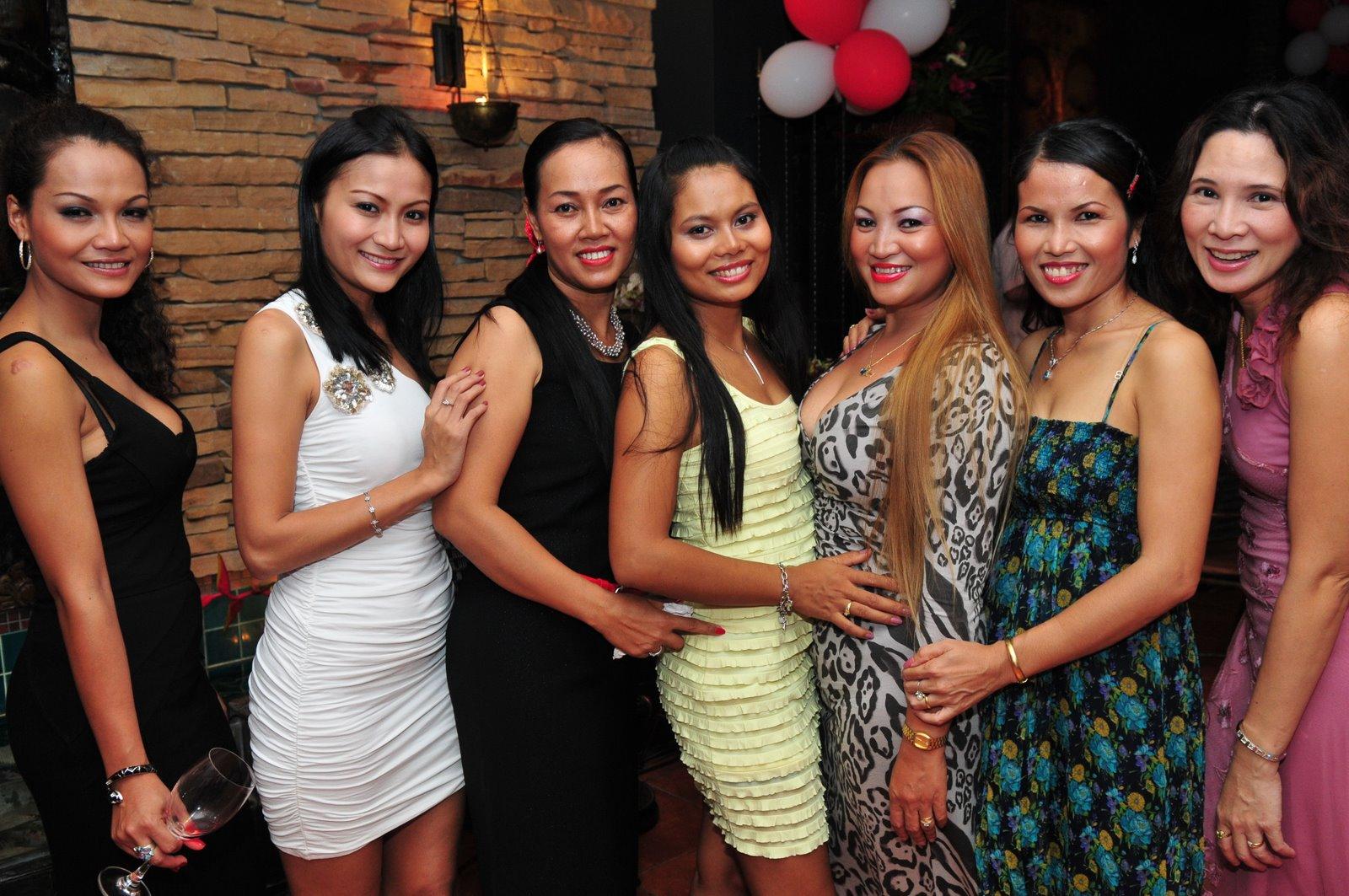 punizioni sessuali numeri di donne single