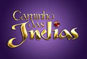 Caminho das Índias - Globo 21:00hs