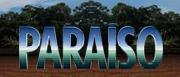 Paraíso - Globo 18:00hs