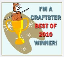 Craftster 2010