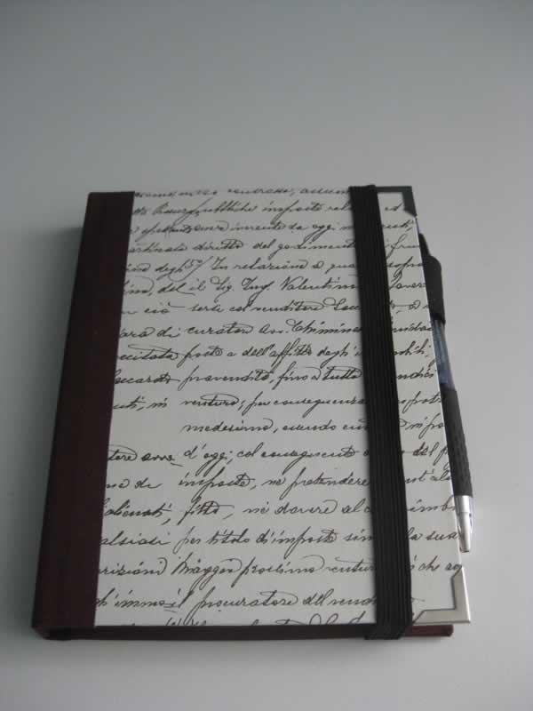 Registro de Diario Cuaderno+peque%C3%B1o+2