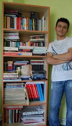 Çekirdek Kütüphane