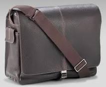 Tas kerja ini sangat cocok untuk anda yang berjiwa muda