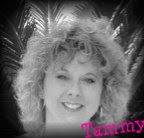Tammy Childers