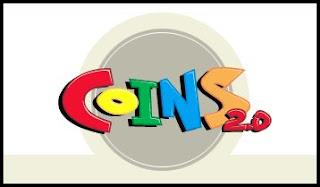 logo-2007-01-17-4.jpg (12725 bytes)