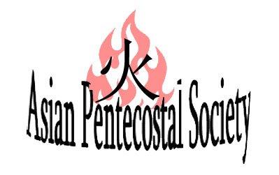 Asian Pentecostal Society (http://www.asianpentecostal.org/)