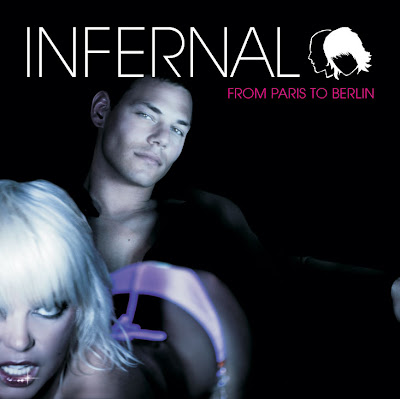 Infernal - From Paris To