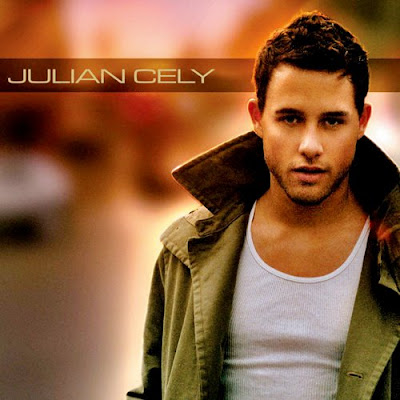 http://3.bp.blogspot.com/_5VmaqUq4vtM/SaMKSlzvkcI/AAAAAAAADZ4/TF61iqBtp7o/s400/Julian+Cely+-+Julian+Cely+-+2009+By+Angell_BR.jpg