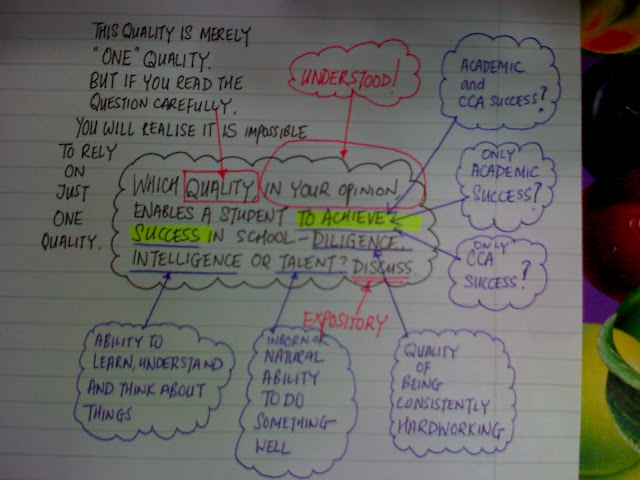 Short story essay ideas for 7th