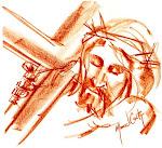 Falta gente que tome, corajosamente, ao modo de Jesus, o cálice da entrega na construção do mundo