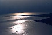 Ηλιοβασιλεμα (φαναρι)