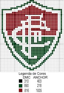 motivos-esquemas-times-futebol-ponto cruz-graficos