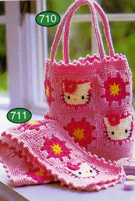 bolsa-hello-kitty