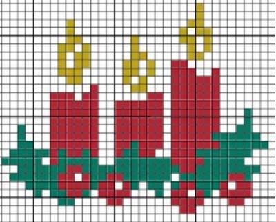 [Natal+velas+++4-745999.jpg]