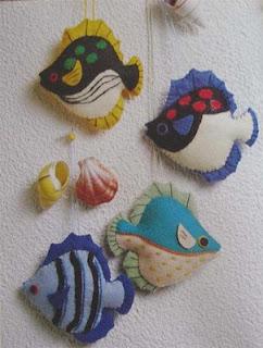 poissons !!!!