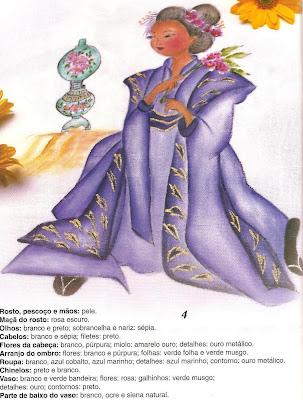 desenhos-colorir-mulheres-japonesas-gueixas