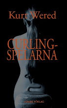 kurt wered: curlingspelarna