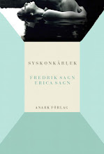 fredrik sagn &amp; erica sagn: syskonkrlek