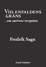 fredrik sagn: vid enfaldens grns