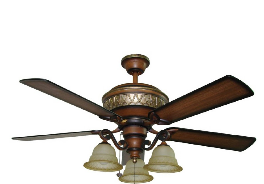 Ceiling Fans Use Them In The Winter Too