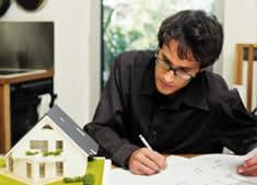 malaysia home loan