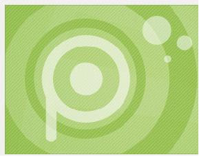 how to add favicon to Blogger blog, favicon, add, blog, rajsharmablogs.blogspot.com, Rajarshi, Sharma, rajarshi, sharma