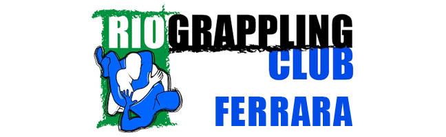 Rio Grappling Club Ferrara