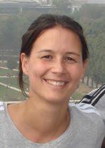 julie De Ruyver