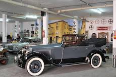 Packard 1.925