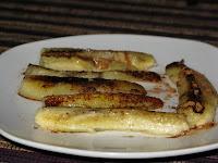 dica-banana-frita