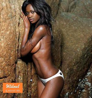 sul-africanas-bonitas-sensuais