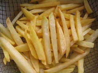 dicas-fazer-batatas-fritas-crocantes