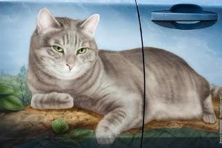 carros-pinturas-criativas-10