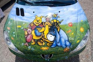 carros-pinturas-criativas-7