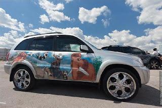 carros-pinturas-criativas-2